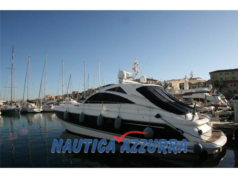 12Fairline-Targa-52[1]4.jpg